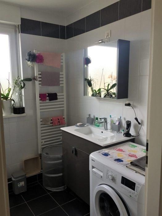 Verkoop  appartement Offendorf 189900€ - Foto 7