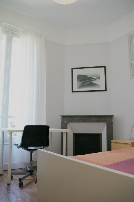 Rental house / villa Fontainebleau 2 457€ CC - Picture 47
