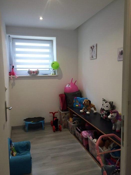 Sale house / villa Brumath 375000€ - Picture 6