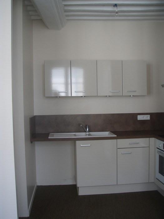 Location appartement Honfleur 856€ CC - Photo 3
