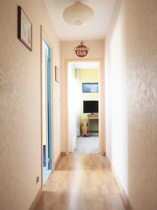 Revenda apartamento Lingolsheim 160500€ - Fotografia 3