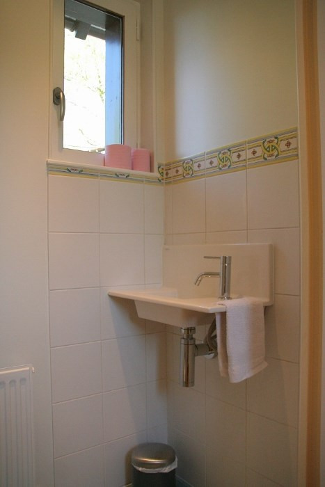 Rental house / villa Fontainebleau 2 457€ CC - Picture 10