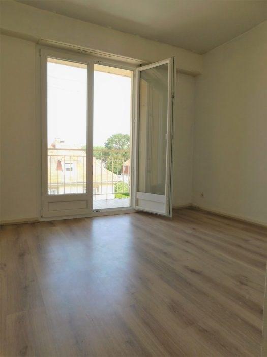 Sale apartment Lingolsheim 256800€ - Picture 7