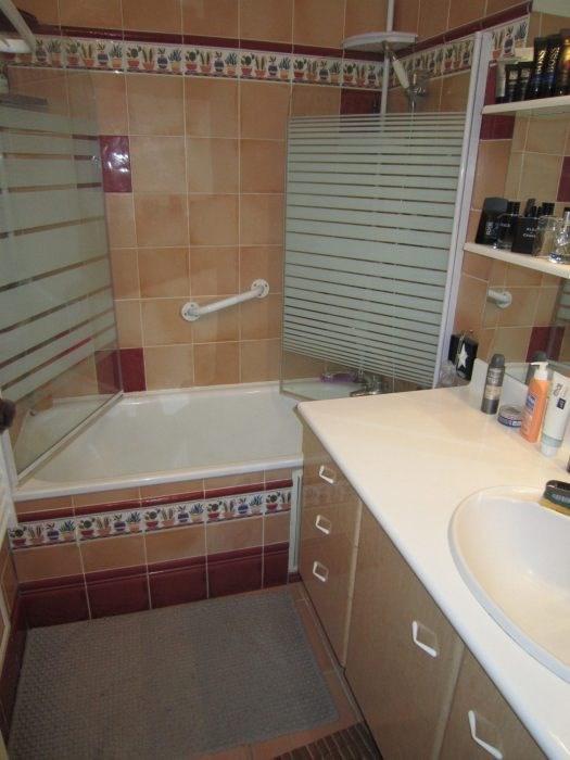 Sale apartment La roche-sur-yon 146900€ - Picture 3