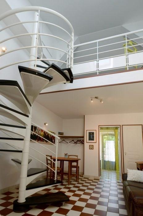 Sale house / villa Boufféré 453000€ - Picture 4