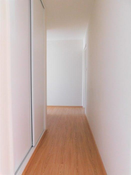 Revenda apartamento Strasbourg 171200€ - Fotografia 4