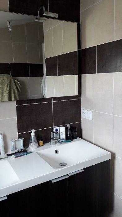Rental apartment Mouzillon 650€ CC - Picture 2
