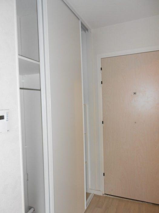 Rental apartment La roche-sur-yon 282€ CC - Picture 3