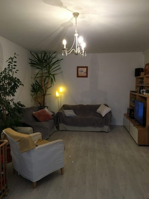 Sale apartment La roche-sur-yon 149 900€ - Picture 2
