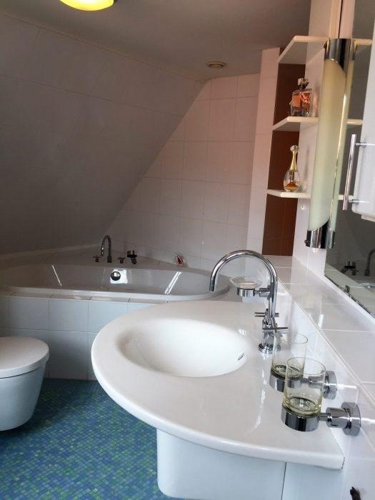 Verkauf von luxusobjekt haus Gambsheim 573000€ - Fotografie 18