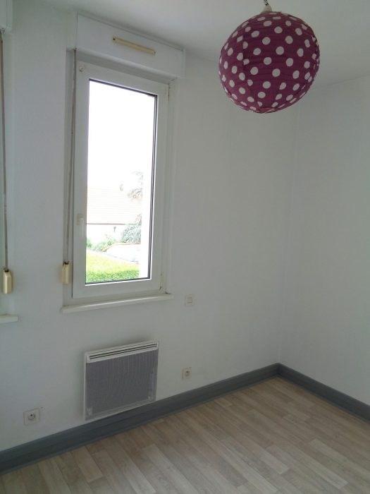 Location appartement Durrenbach 690€ CC - Photo 5
