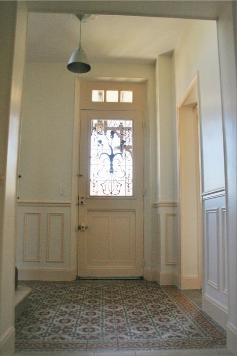Rental house / villa Fontainebleau 2 457€ CC - Picture 12