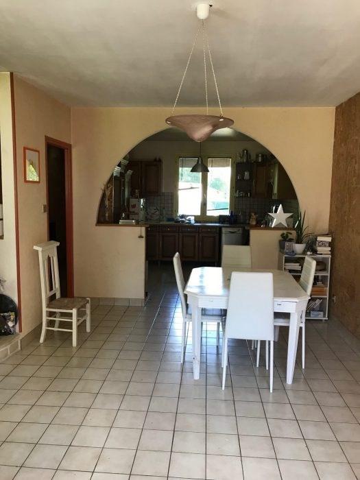 Sale house / villa Belleville-sur-vie 149900€ - Picture 2