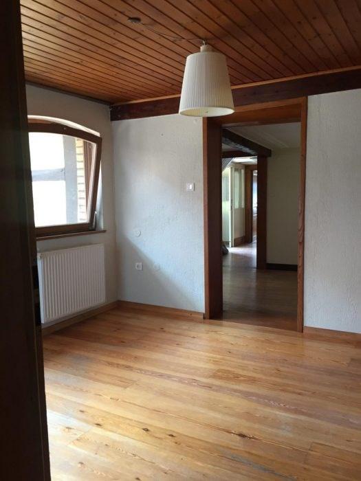 Vendita casa Roeschwoog 392700€ - Fotografia 12