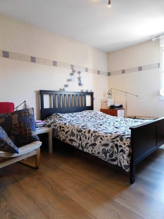 Verkoop  appartement Strasbourg 157800€ - Foto 7