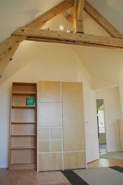 Rental house / villa Fontainebleau 2 457€ CC - Picture 63