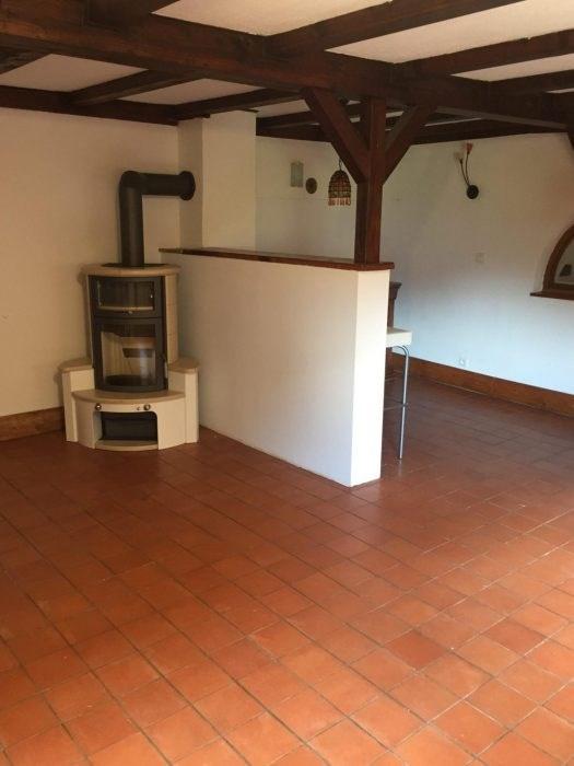 Vendita casa Roeschwoog 392700€ - Fotografia 10