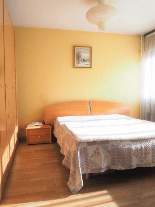 Revenda apartamento Lingolsheim 160500€ - Fotografia 5