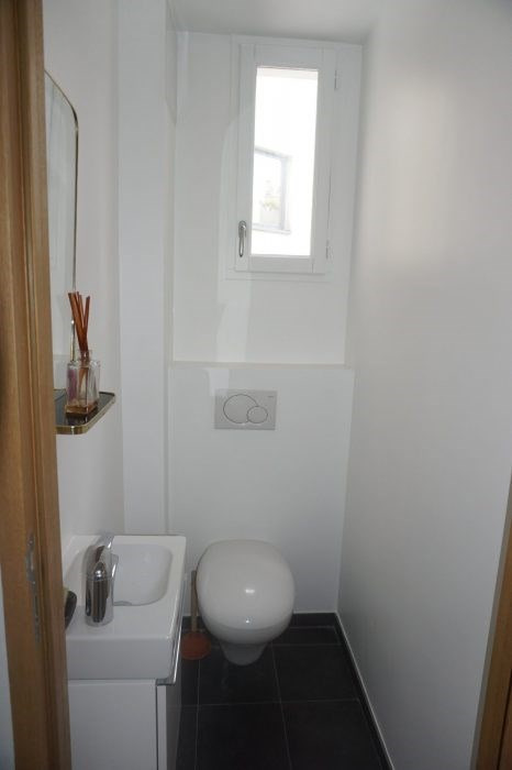 Location appartement Paris 11ème 2 370€ CC - Photo 8