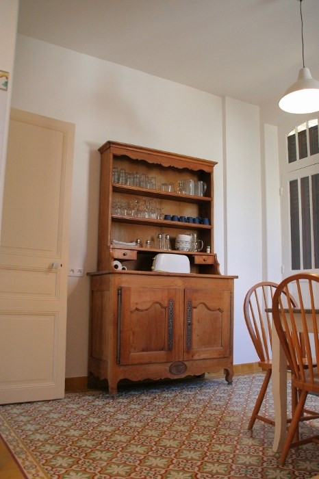 Rental house / villa Fontainebleau 2 457€ CC - Picture 21