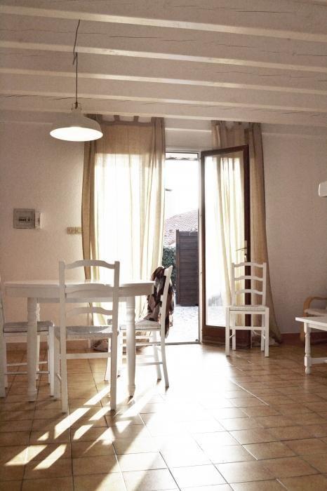 Vente appartement Hossegor 320000€ - Photo 4