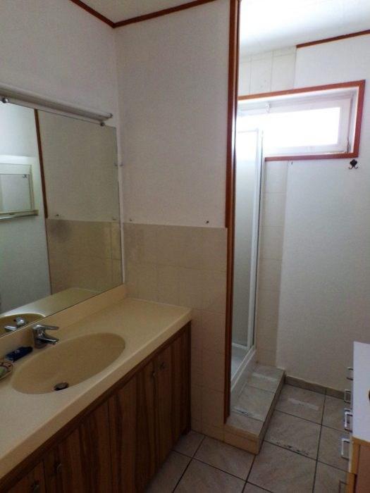Sale house / villa Russ 226800€ - Picture 7