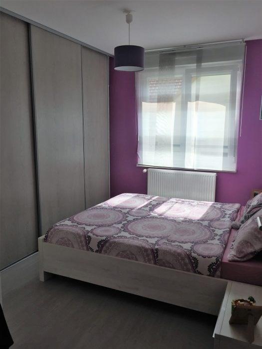 Verkoop  appartement Offendorf 189900€ - Foto 5