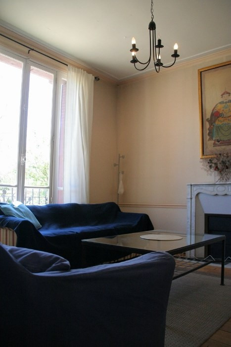 Rental house / villa Fontainebleau 2 457€ CC - Picture 13