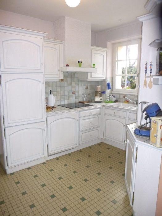 Sale house / villa Monnières 258490€ - Picture 3