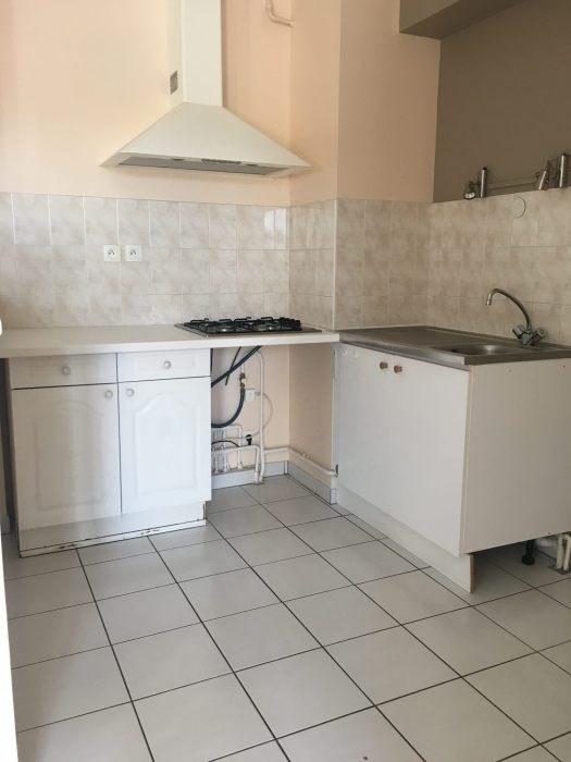 Rental apartment Rezé 711€ CC - Picture 2