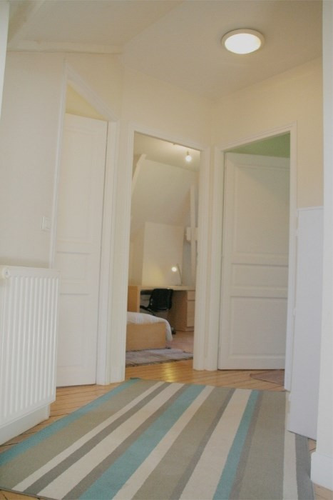 Rental house / villa Fontainebleau 2 457€ CC - Picture 53