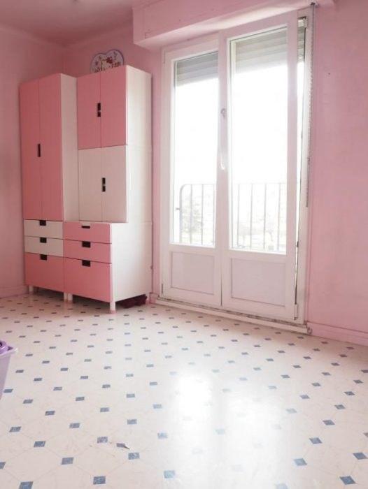 Vente appartement Strasbourg 101000€ - Photo 5