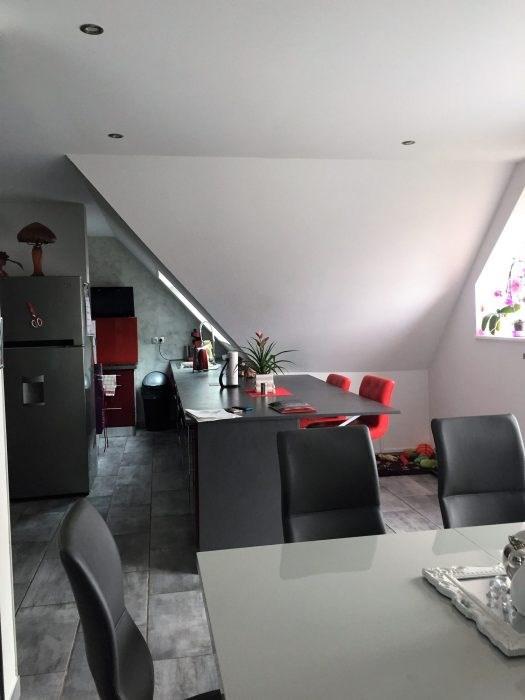 Sale house / villa Brumath 375000€ - Picture 8