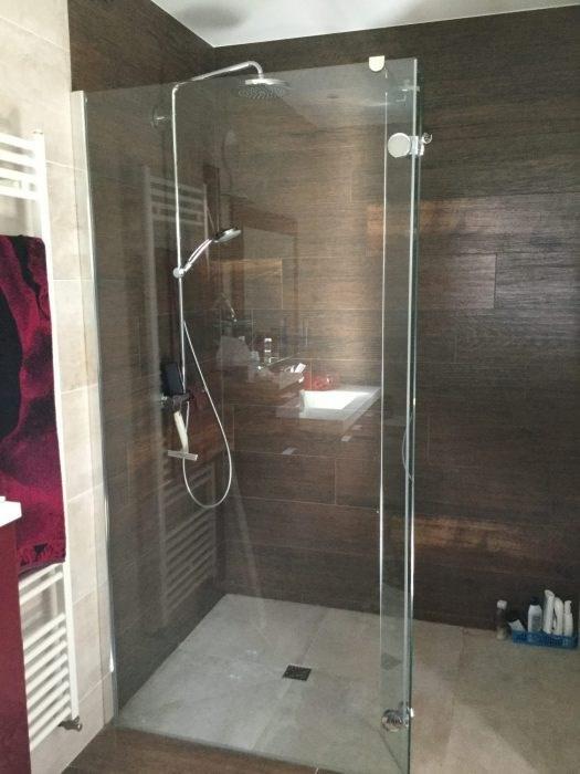 Deluxe sale house / villa Nieul le dolent 342200€ - Picture 11
