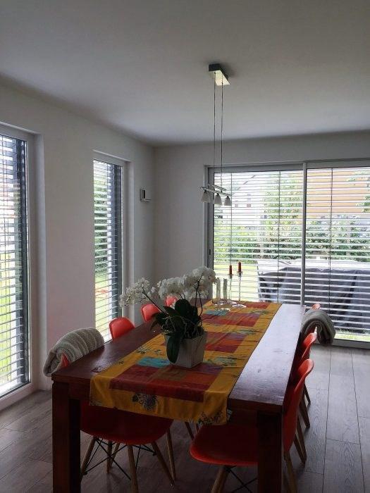 Verkoop  huis Leutenheim 388500€ - Foto 7