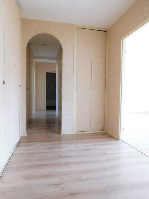 Sale apartment Lingolsheim 256800€ - Picture 4