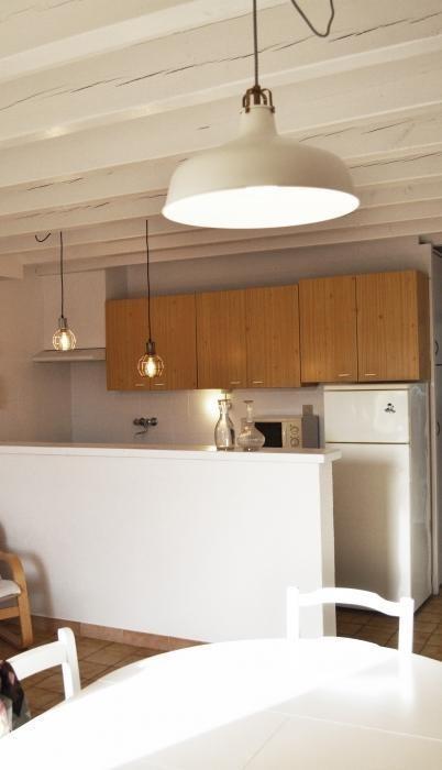 Vente appartement Hossegor 320000€ - Photo 5