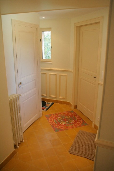 Rental house / villa Fontainebleau 2 457€ CC - Picture 7