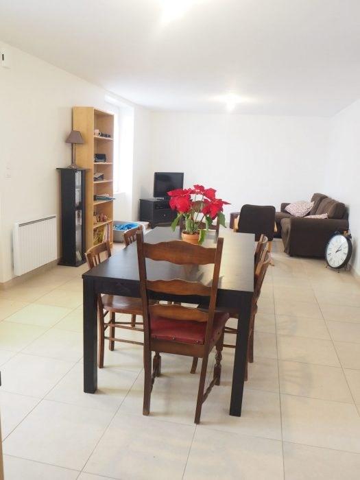 Sale house / villa Le pallet 164900€ - Picture 1