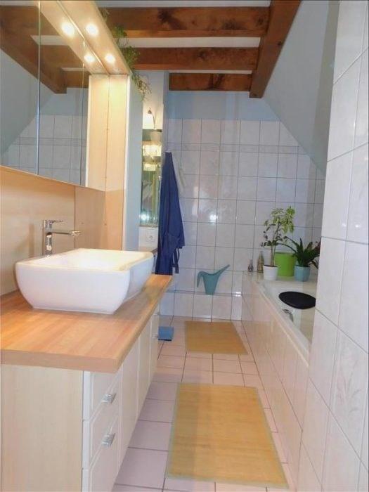 Verkoop  appartement Fegersheim 349000€ - Foto 6