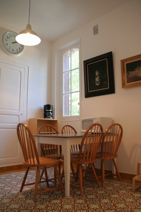 Rental house / villa Fontainebleau 2 457€ CC - Picture 22