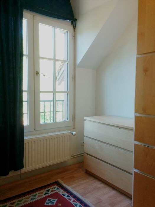 Rental house / villa Fontainebleau 2 457€ CC - Picture 69