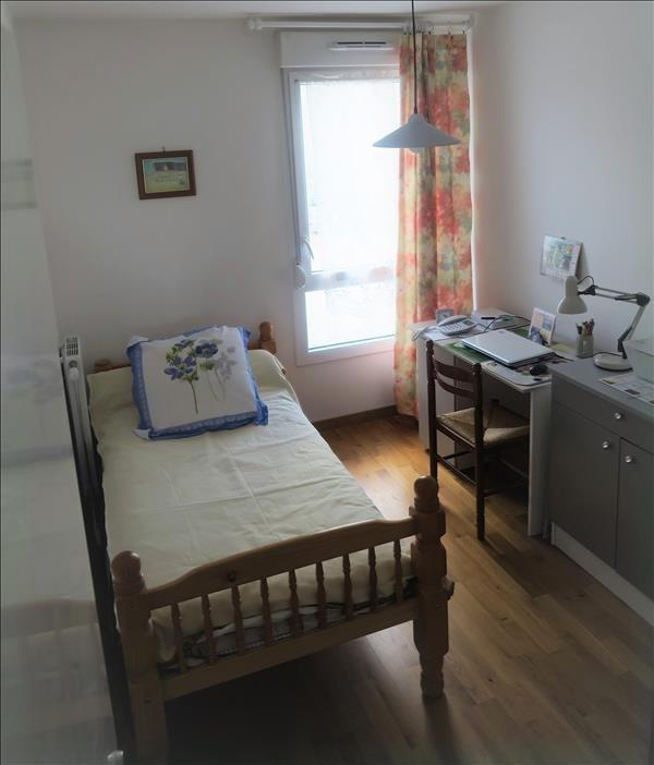 Vente appartement St michel sur orge 224000€ - Photo 7