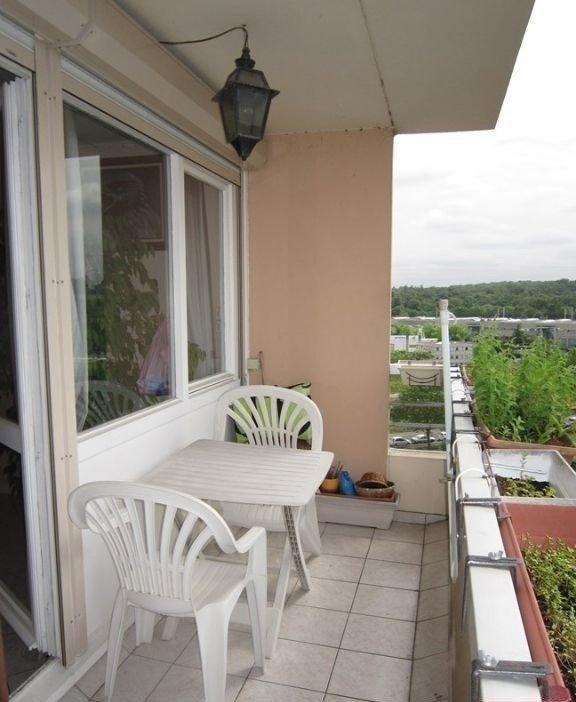 Vente appartement Boissy st leger 180000€ - Photo 2