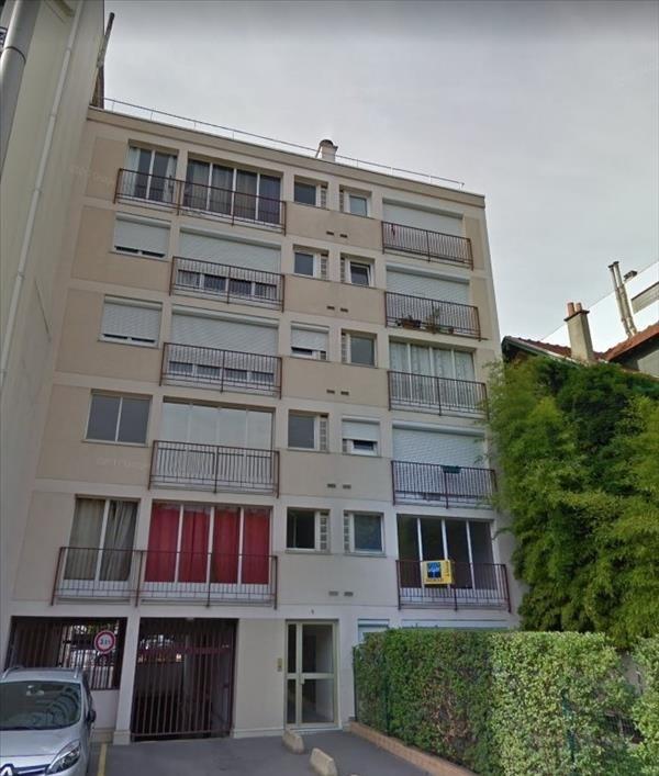 Location appartement Courbevoie 990€ CC - Photo 3
