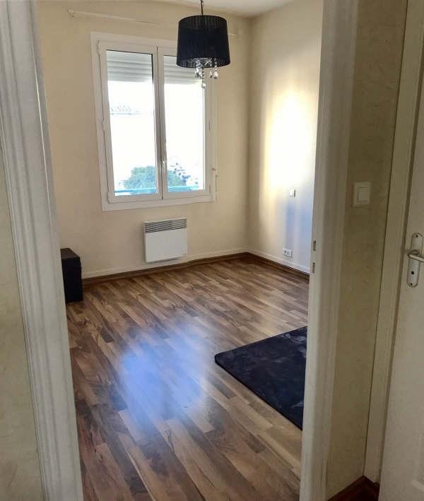Sale apartment Royan 240000€ - Picture 8