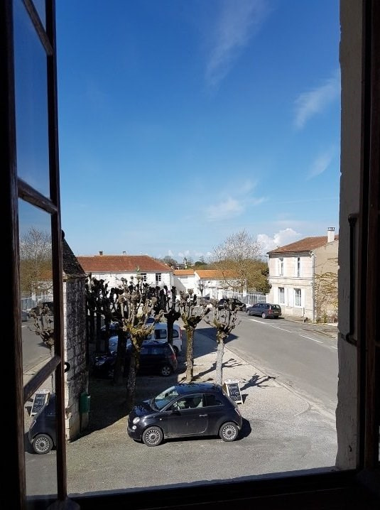Commercial property sale shop St thomas de conac 198 000€ - Picture 7