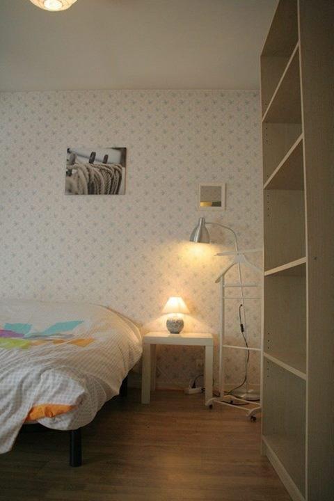 Rental apartment Fontainebleau 1500€ CC - Picture 14