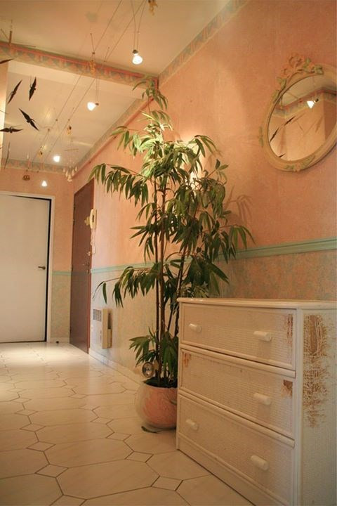 Location appartement Avon 1420€ CC - Photo 18
