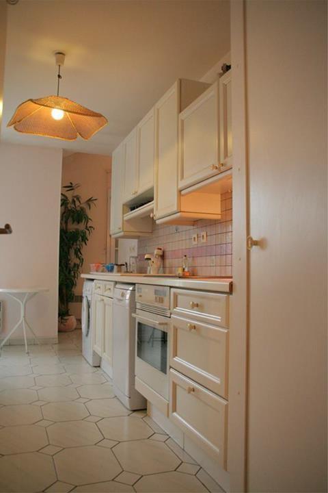 Location appartement Avon 1420€ CC - Photo 19